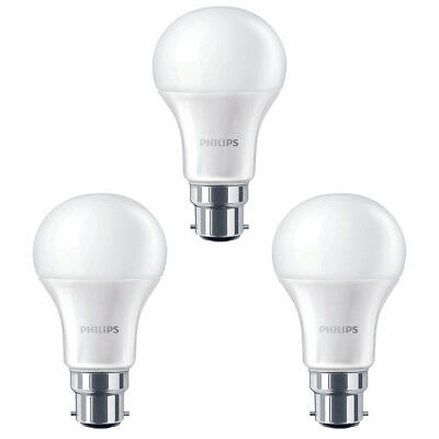 Philips 13w = 100w E27 Screw Cap LED A60 Dimmable GLS Lamp