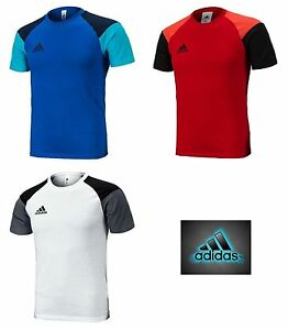 adidas trikot weiß 16