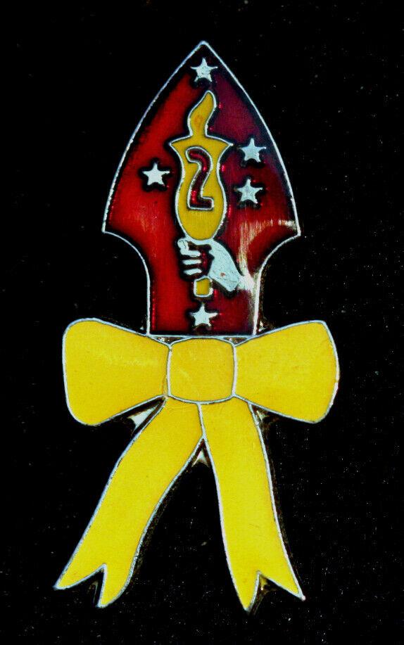 FMF Yellow Don Lanyard