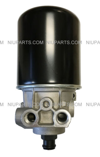 Air Dryer AD-SP Replaces 800887