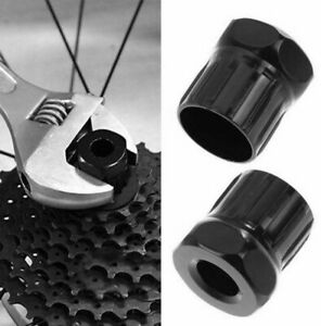 Bike-Freewheel-Remover-Cassette-Socket-Repair-Tool-for-Road-Bike-and-MTB