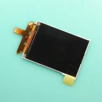 New LCD Display Screen Repair For Sony Ericsson Xperia X10 mini E10 E10i E10a