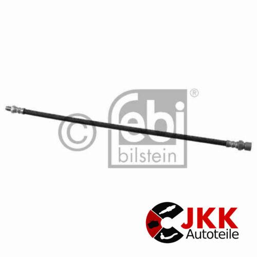 FEBI Bremsschlauch MERCEDES G 230 GE 240 GD 250 280 300 290 GD//G D
