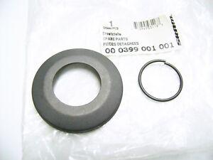 Original sram set poussière Couvercle et patte de fixation pour sram s7 et: 000399001001  </span>