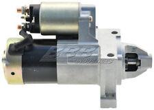 BBB Industries 17913 Starter