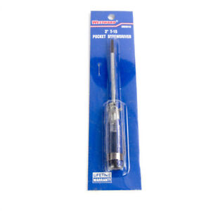 T15-Torx-Star-Pocket-Screwdriver-with-3-034-Shank-Acetate-Handle-5-5-034-OAL