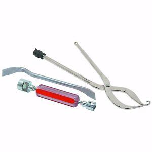 Brand-New-3-Piece-Brake-Spring-Pliers-Kit