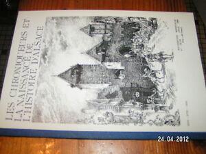Research-Medievales-No-No-28-Birth-History-D-039-Alsace