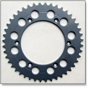 HONDA REAR Sprocket CR CRF XR 125 250 400 450 650 51T