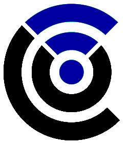 Consign Online LLC