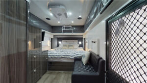 2020-Fantasy-Caravan-13t-Hybrid-Off-Road-Pop-Top-4-Berth-Ensuite-Bunk-Slide-out
