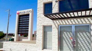 Local Comercial Renta en Plaza Loto Chihuahua