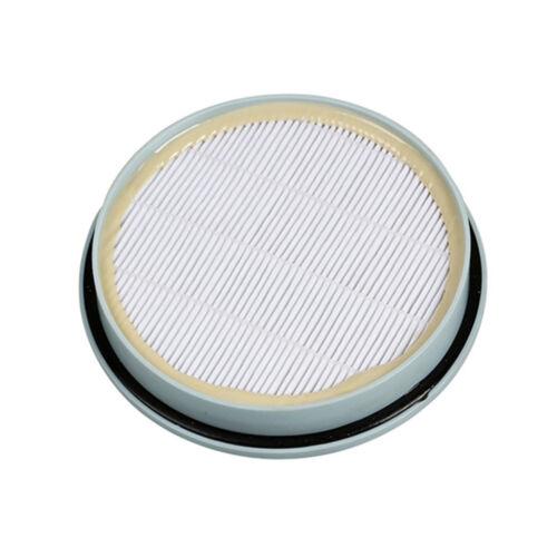 HEPA Filter für Philips Staubsauger Ersatzteilfilter FC8208 FC8260