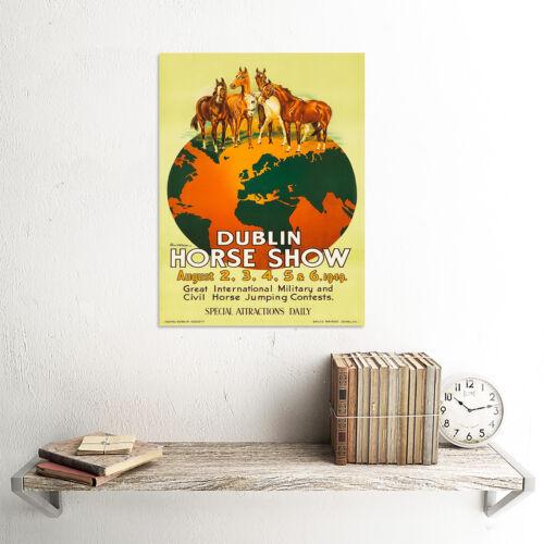 Map Expo School Poster Mushrooms Truffle Morel Cèpe de Bordeaux Bolet de Satan