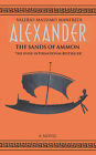 Alexander: v. 2: Sands of Amon by Valerio Massimo Manfredi (Paperback, 2001)