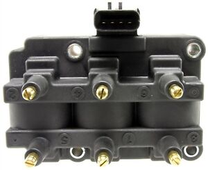 New-Premium-High-Performance-Ignition-Coil-For-Dodge-Caravan-Town-amp-Country