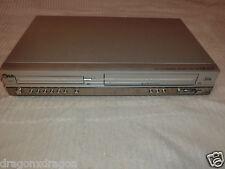 LG V8805 DVD-Player & VHS-Videorecorder, gepflegter Zustand, 2J. Garantie