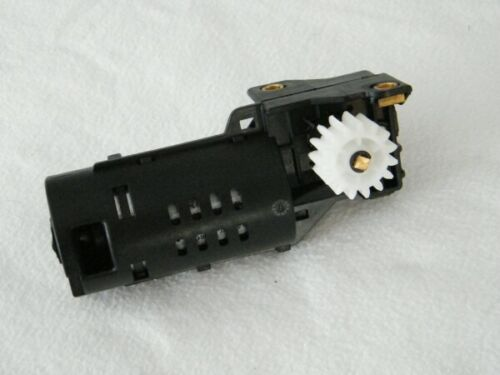 Gebrauchter Krups Jura AEG revidierter Motor für die Brüheinheit v