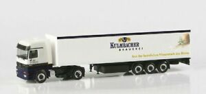 Herpa-h0-148337-mercedes-benz-actros-LH-maleta-remolcarse-034-Kulmbacher-034