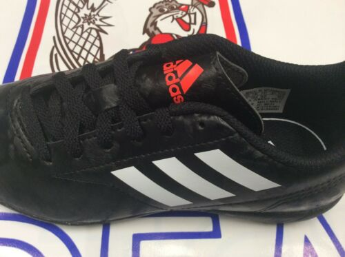 bébé Adidas de Ii chaussure Tf pour foot J conquis TnxqOT7H