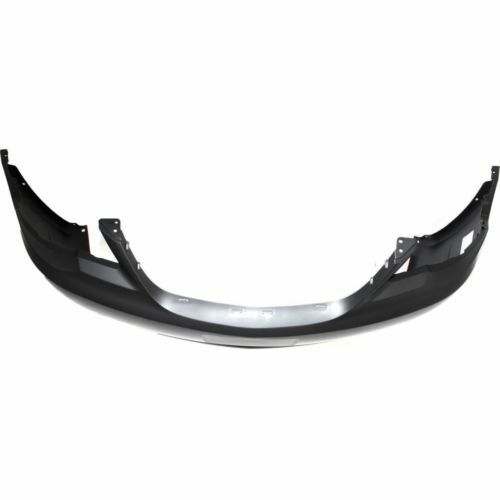 Front for Chrysler Sebring CH1000897 2009 to 2010 New Bumper Cover