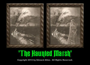 Haunted-Marsh-8x10-Haunted-Memories-Changing-Portrait-Halloween-Lenticular