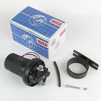 HUCO Fuel Pump 133010