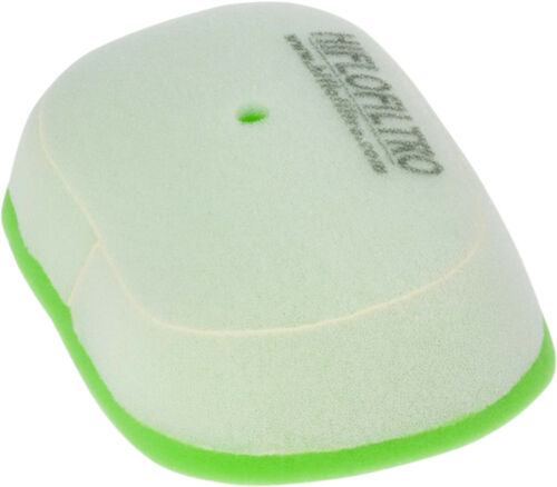 Hiflofiltro Foam Air Filter For Honda XR200R 84-02 HFF1020