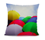 Retro-COLOURFUL-Cushion-Covers-Abstract-Bright-Bold-Design-Pillow-45cm-Gifts thumbnail 16