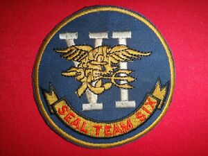 US-Navy-Sea-Air-Land-SEAL-Team-6-Patch