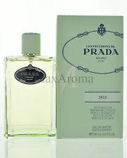 Infusion D'Iris by Prada Eau De Parfum 6.8 OZ 200 ml for Women NEW