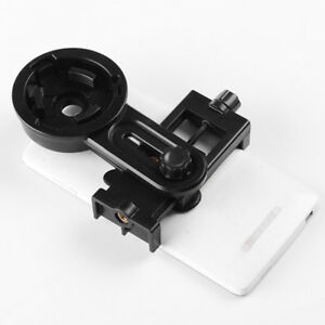 Adapter-Holder-Mount-Binocular-Monocular-Spotting-Scope-for-iPhone-Samsung-Pixel