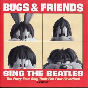 Bugs-amp-Friends-Sing-The-Beatles