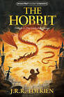 The Hobbit (Essential Modern Classics) by J. R. R. Tolkien (Paperback, 1998)