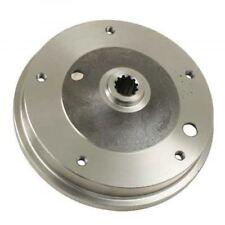 OMC 113501615D Brake Drum