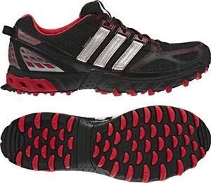 adidas trail kanadia 4 tr homme,adidas kanadia 4 tr m