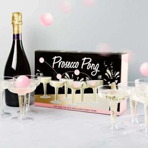 Prosecco-Pong-Birthday-Hen-Stag-Party-Adult-Drinking-Beer-Pong-Game-Set-Gift