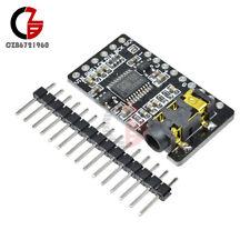 ALLO MiniBoss I2s DAC for Raspberry Pi Zero for sale | eBay