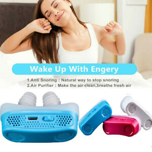Electric-Mini-MiCPAP-Anti-Snoring-Device-for-Sleep-Apnea-Stop-Snore-Aid-Stopper
