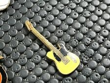 pins pin BADGE MUSIQUE MUSIC GUITARE FENDER