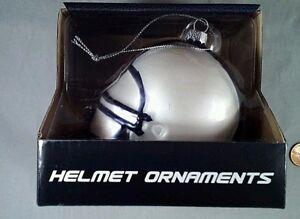 Penn-State-NCAA-College-Blown-Glass-3-1-2-inch-Helmet-Ornament-Graduation