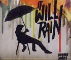 It Will Rain (1track) von Bruno Mars (2011)