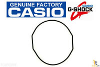 Casio G-shock Dw-9700 Original Gasket Case Back O-ring