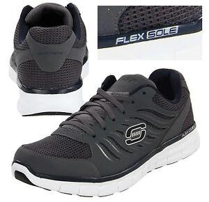 flex sole skechers