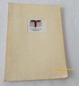 Ancien-CATALOGUE-D-039-ETIQUETTES-TOURNEVILLE-BIJOUTERIE-VOLAILLES-BAGAGES