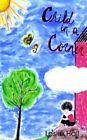 Child in a Corner by Leslie Hall 9781420849486 Paperback 2005