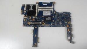 Lenovo-Laptop-Motherboard-NVX00-LA-6111P-OEM