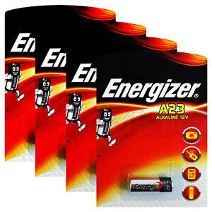 4-x-Energizer-Alkaline-A23-batteries-12V-MN21-A23-K23A-LRV08-Alarms-Calculator