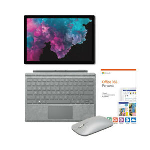 Microsoft-Surface-Pro-6-12-3-i5-8GB-RAM-128GB-SSD-Signature-Type-Cover-Bundle