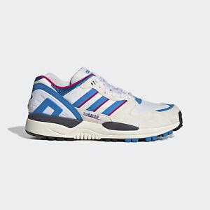 adidas AU Men Lifestyle Zx 0000 Shoes